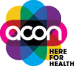 AIDS Council of New South Wales (ACON)