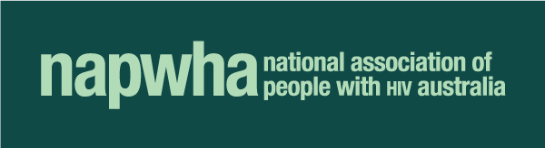 National Association of People Living with HIV/AIDS Australia